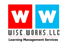 WiseWorks LLC Learning Management Systems